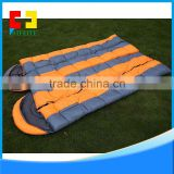 Best Selling sleeping bag 800 fill cheap lightweight Envelope Sleeping Bag portable camping outdoor down sleeping bag