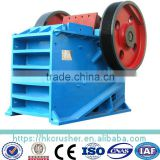 ISO electric motor rock breakers for sale