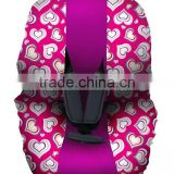 BSC-U13 Baby Car Seat Cover