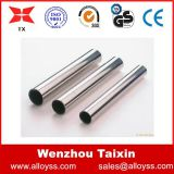 low price incoloy 901 stainless steel pipe tube manufacturer