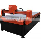 2013 HOT SALE SUDA HIGH SPEED CNC ROUTER MACHINE PRCIE MACHINE CENTER