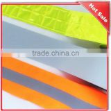 clothing reflective fabric high light 3m reflective tape