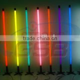 2015 High Quality Color Led Neon Tube Made In China