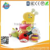 toy manufacturer baby games toys for kids