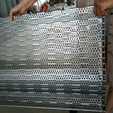 Carbon steel lifting plate Vietnam dealer