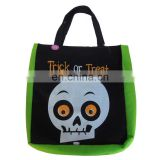 New Haloween 2016 candy bag