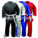 Beginners Karate Uniform | Light Weight Karate Gi for Begners Training | Martial Arts Uniform