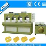 KKA80T High quality EVA Small foam molding machine