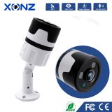 XONZ waterproof 360° panoramic lens cctv camera P2P fisheye IP camera