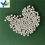Cheap white cubic zirconia price beads for grinding