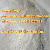 FUB2201 fub2201trong powder wholesale supplier(jpanna-chemicallab@hotmail.com)