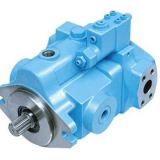 023-80706-0 Portable Baler Denison Hydraulic Piston Pump