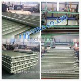 OLIVER GREEN PE TARPAULIN 70 GSM ROLL MADE IN VIETNAM