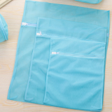 washing machine laundry bag from China factory