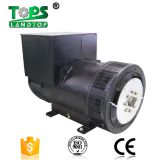Three phase brushless AC 60hz power generator 10 kw
