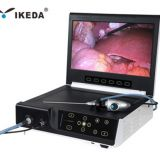 endoscope camera for health care