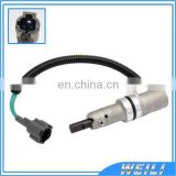 Vehicle Speed Sensor for PICKUP D21 2501056G00 2501073P00