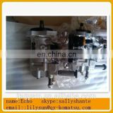 6218-71-1111 Fuel Pump for SAA6D140E Engine D275A-5 Model sold in China