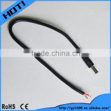 dc cable 2.1mm dc plug cable for power supply 1.5m                                                                         Quality Choice