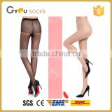 Wholesale Adults Age Group stretchable sexy stocking legging sexy ladies fishnet stocking