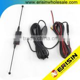 Erisin ES097S New In Car DVB-T Antenna with Booster