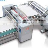 Computerized Panel Cutter Machine HY-QG-6