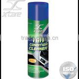 Car Air Conditioner Cleaner Spray 500ml