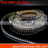 24/36/48/72W Waterproof mini led lights,Warm White free replacement cold led strip el wire