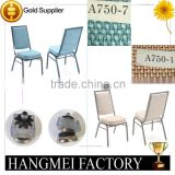 Wholesale Factory High Quality 5 Star Hotel Banquet Chair