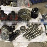 wheel loader transmission spare parts , XCMG SEM SDLG SHANTUI LIUGONG loader parts