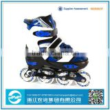 High quality skate inline aggressive