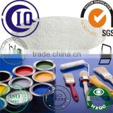 [C6H7O2(OH)2OCH2COONa]n/KISHNER/Painting Grade CMC (Carboxy Methyl Cellulose) /CAS #9004-32-4