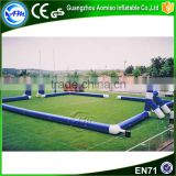 2016 entertainment items soccer field fence football field for sale                                                                                                         Supplier's Choice