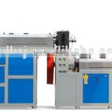 Cambodia hot sale 3 stages plastic recycling machine line