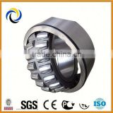 Pot bearing Self-aligning roller bearing 23992R