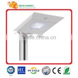 Portable Motion sensor solar outdoor lighting                                                                         Quality Choice
