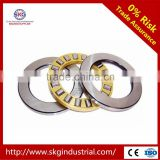 High precision low noise China Factory Cheap Thrust Roller Bearing CRB4010 and supply all kinds of bearings