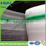 FACTORY hdpe agricultureapple tree anti hail net