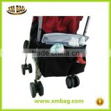 Hot Sale New StyleThermal Feeding baby Stroller Cooler Bottle Bag for Hang Bag