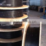Purchase of Thickness 1mm PVC coated copper tube
