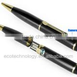 New Arrival Pen Camera Factory Offer 1080P Super Slim Pen Camera DVR Pen Hidden Camera