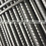 high quality ASTM A615 Grade 60 steel rebar for building steel price