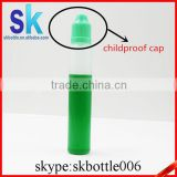e vape oil 30ml e liquid bottle pen style