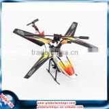 Cool RC jetting helicopter Plane GW-V319 Water Cannon Helicopter Toys