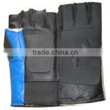 custom tactical gloves