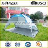 UV Folding Tent Sun Shade Shelter For Beach