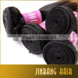 Alibaba Online Shopping Brazilian Remy Human Hair Weft Virgin Russian Straight Hair Silk Straight Ombre Remy Hair Weave