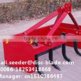 TSBB-4~TSBB-8 series of box blade from agriculture land leveling