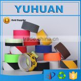 High Quality Wholesale Colorful Anti Slip Adhesive Tape                                                                         Quality Choice                                                                     Supplier's Choice