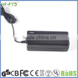 High Efficiency 29.2V 2A Club car golf cart battery charger with Certifications                                                                                                         Supplier's Choice